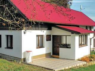 Amazing home in Jicin w/ 2 Bedrooms