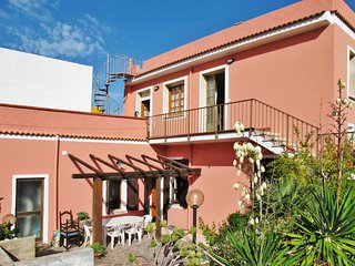 1 bedroom Apartment in Castelsardo, Sardinia, Italy - 5656853