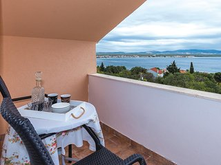 Nice home in Sepurine w/ WiFi and 1 Bedrooms
