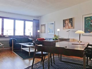 Awesome home in Pauliström w/ 1 Bedrooms