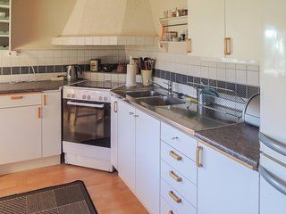 Awesome home in Gränna w/ 3 Bedrooms