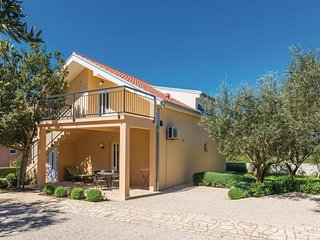 Stunning home in Poljica w/ WiFi and 1 Bedrooms