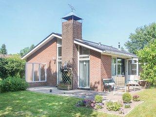 Netherlands holiday rental in Groningen Province, Lauwersoog