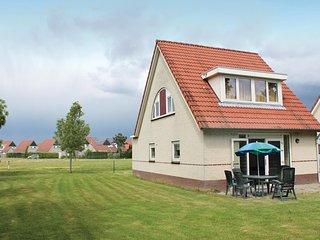 Porta Isola-Villa Landzijde (HLI104)