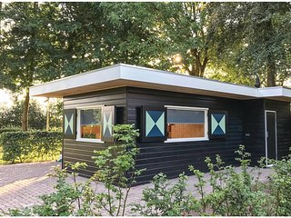 Awesome home in Bruchterveld w/ Sauna, WiFi and 1 Bedrooms