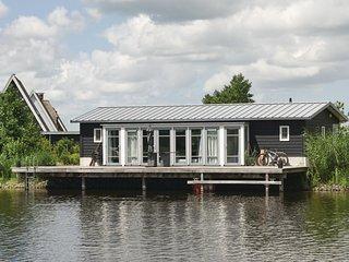 Bodelaeke-Rietwoning
