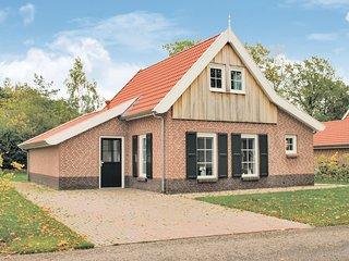 Buitengoed Het Lageveld - 87