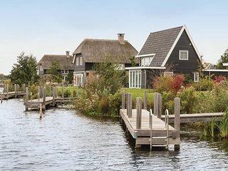 Bodelaeke-Grote Wieden luxe 6p