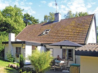 Skovhuset (I55340)
