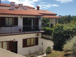 Stunning home in Pula w/ WiFi and 1 Bedrooms (CIP048)