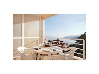 Stunning home in Rabac w/ WiFi and 2 Bedrooms (CIO234)