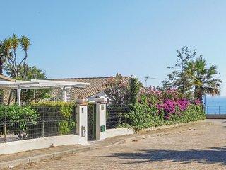 Casa Vacanze Alonge (ISR027)