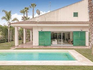 Green House (ISR039)