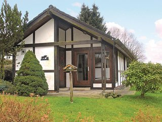 Nice home in Meschede-Mielinghausen w/ 3 Bedrooms
