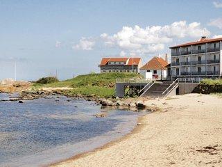 Strandpromenaden (I56300)