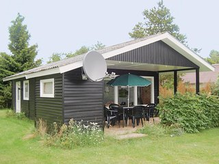 Stunning home in Præstø w/ 2 Bedrooms (K51765)