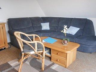 Nice home in Winterberg w/ 3 Bedrooms