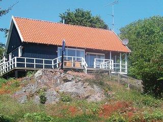 'Klippehuset'