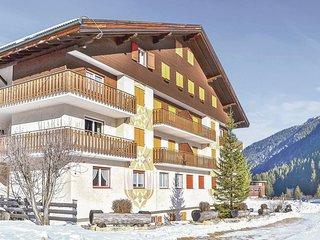 Residence 'Alessandra'