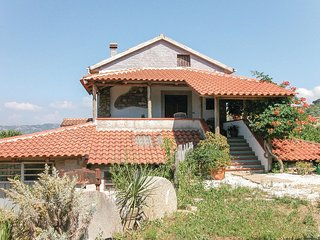 Amazing home in Castellabate SA w/ 2 Bedrooms and WiFi