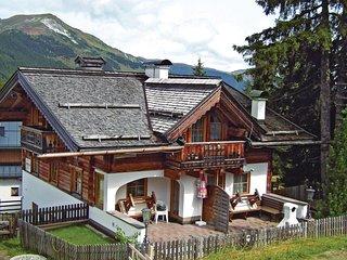 Nice home in Krimml w/ 2 Bedrooms (ASA386)