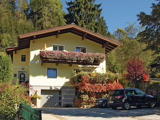Austria holiday rental in Austrian Alps, Wagrain