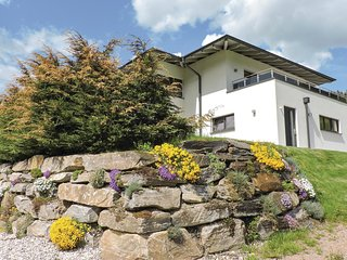 Austria holiday rental in Austrian Alps, Schwaighof