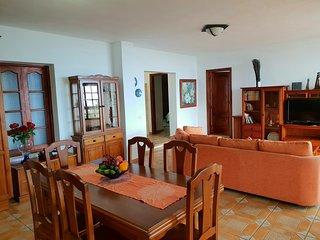 Villa el Drago