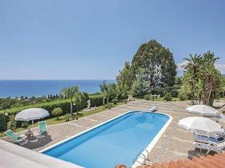 Villa Grignoli