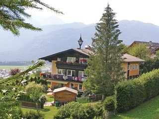Austria holiday rental in Austrian Alps, Abtenau