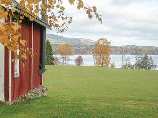 Nice home in Enviken w/ WiFi and 2 Bedrooms (S84051)