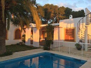 Villa Zee