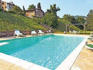 Villa Matilde (ITF888)