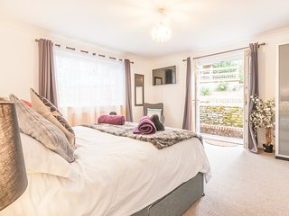 Old Lodge-Imperial - 2 Min walk to the university