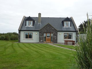 Ballinskelligs Holiday Homes No.5