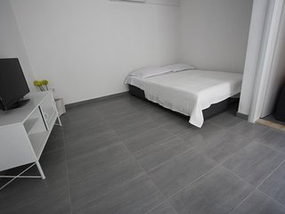 Apartments Sonja  - Studio Apartment (ST)