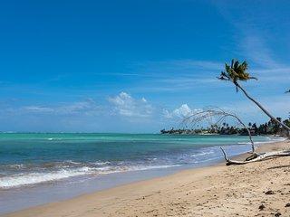 Condo Loiza del Mar - Roelens Vacations