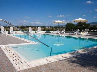 Serravalle Relais & Country Villa