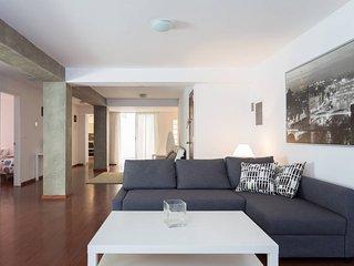 Espectacular apartamento, LOFT