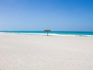 #12 Casa vista mare, Praia de Chaves, Boavista, Capoverde
