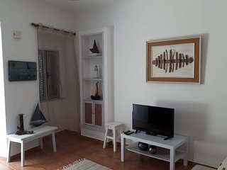 Arabis Apartment, Sesimbra, Setubal