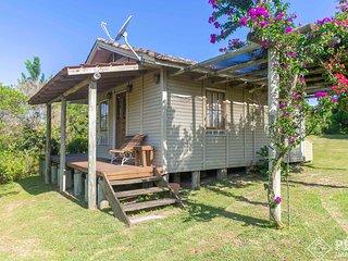 Vieja Hacienda - Casa Cottage