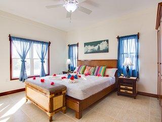 Seiri Del Mar H15- 1 Bedroom Luxury Beachside Condo
