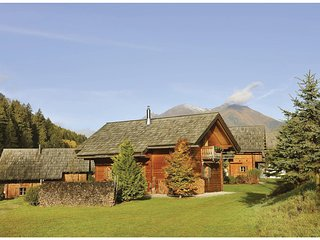 Stunning home in Penk w/ Sauna and 3 Bedrooms