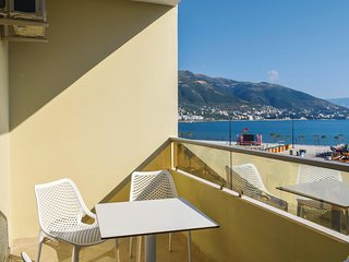 Amazing home in Vlore w/ WiFi and 2 Bedrooms