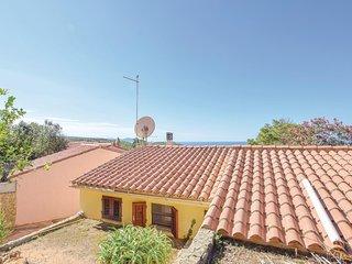 Casa Glicine (IGO019)
