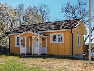Nice home in Ronneby w/ 0 Bedrooms