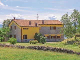 Ca' di Lucca 2