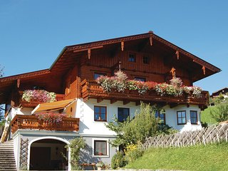 Awesome home in Flachau w/ WiFi and 0 Bedrooms