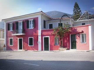 House 1910